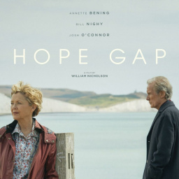 Most Similar Movies to Hope Gap (2019)