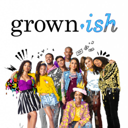 Tv Shows to Watch If You Like Grown-ish (2018)