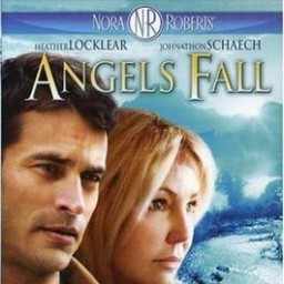 Most Similar Movies to Christmas in Angel Falls (2017)